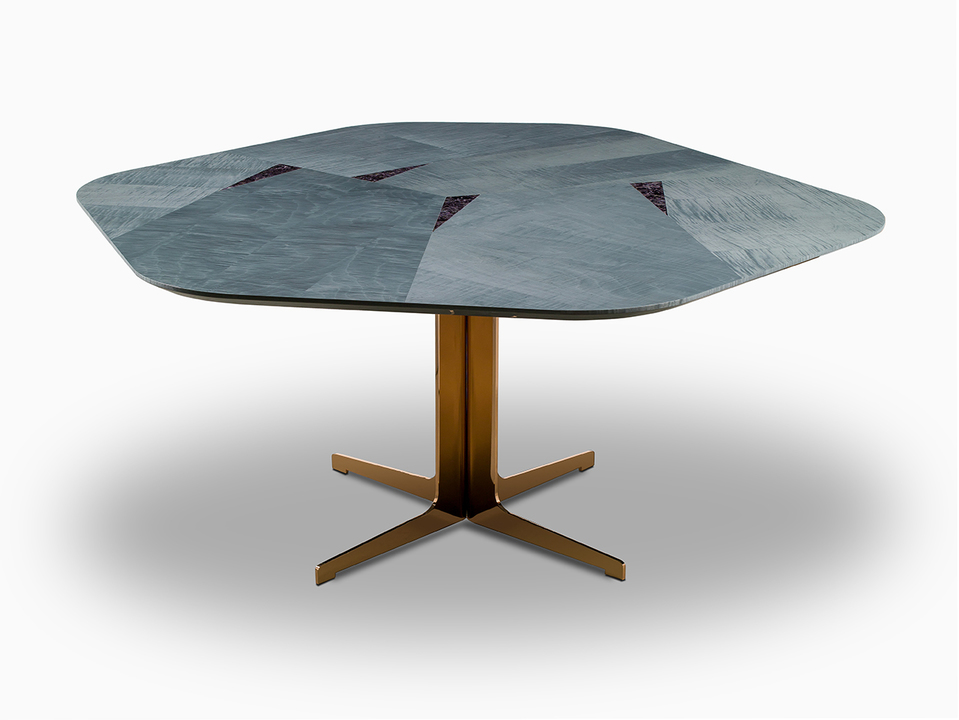 Clan Milano_Molecole table_cut out
