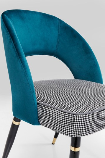 Samantha_Chair_Bluegreen_KARE_Code_84148