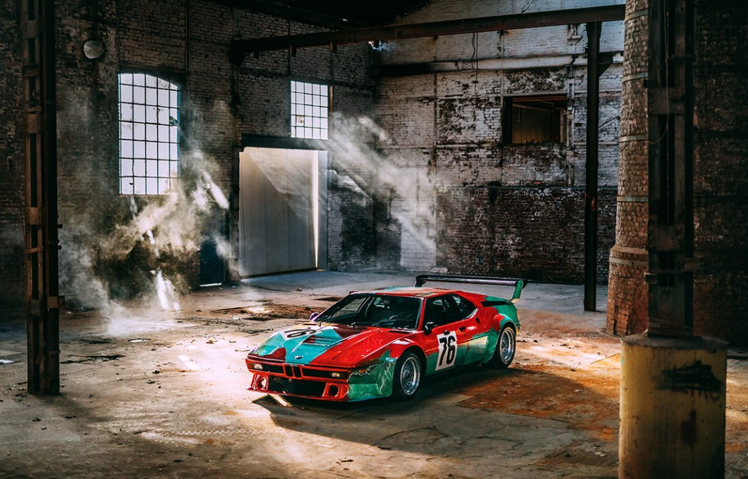P90361873_highRes_andy-warhol-bmw-m1-1