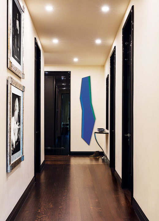 interior design: Bradfield & Tobin | photography: Sargent Photography