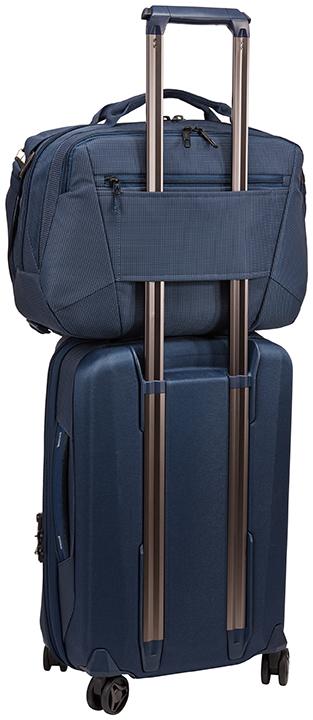 Thule Crossover 2 Boarding Bag DressBlue