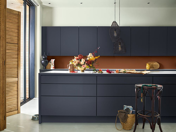 newsroom-Dulux-Colour-Futures-Colour-of-the-Year-2020-A-home-for-creativity-Kitchen-Inspiration-Global-29