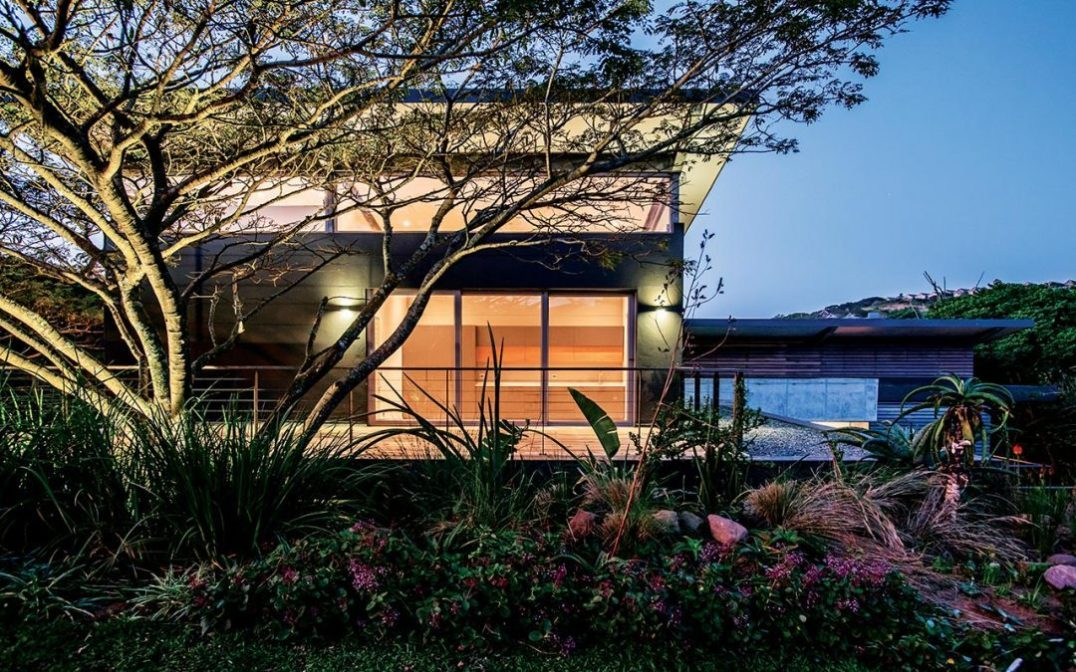 Simbithi Eco Estate, North Coast, KwaZulu-Natal | architects- Metropole Architects