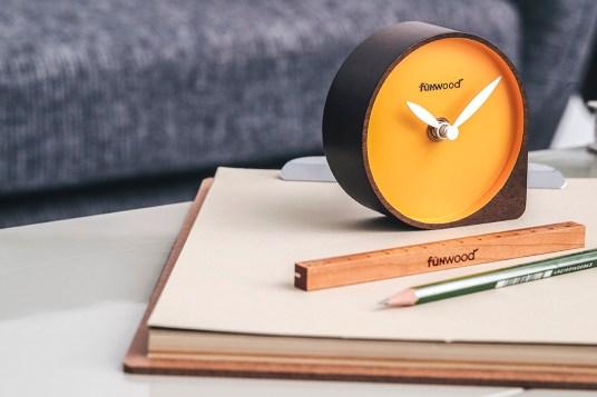 funwood-table clock-06