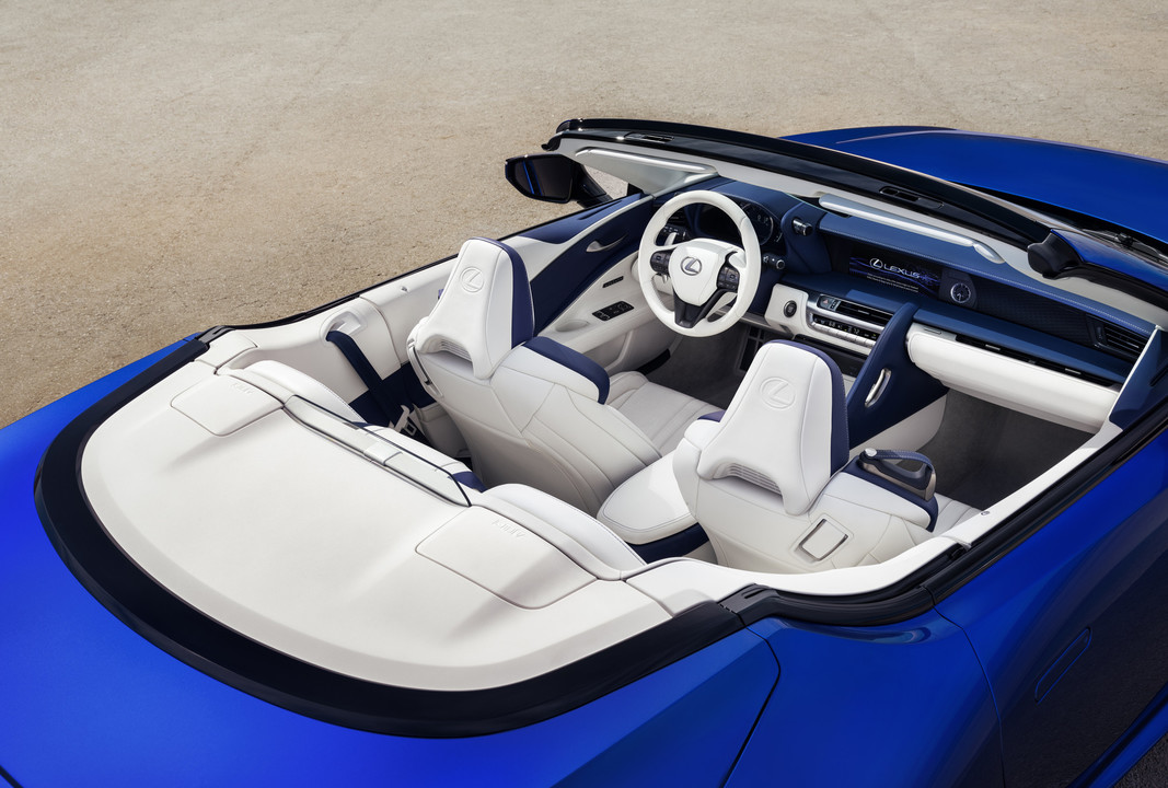 lexuslcconvertible13hires-622192