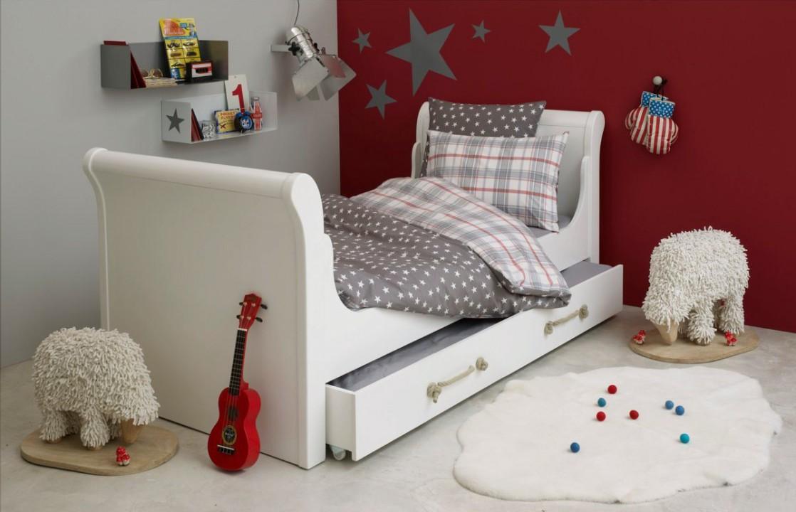 conseils decoration chambre d enfant