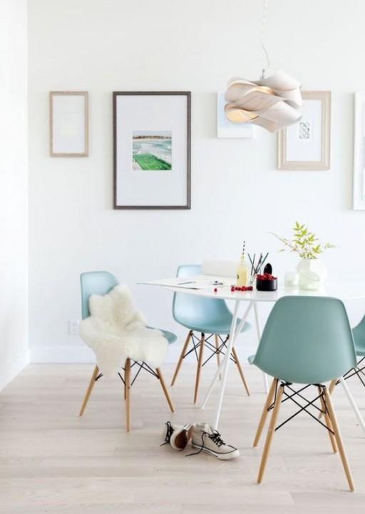 Inspirations Dcoration Scandinave Pour Le Salon