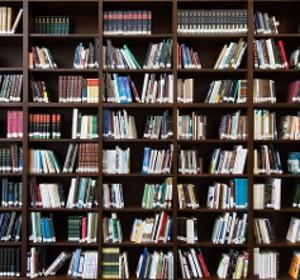fabriquer sa bibliotheque sur mesure