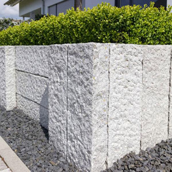 prix d une cloture en beton bien