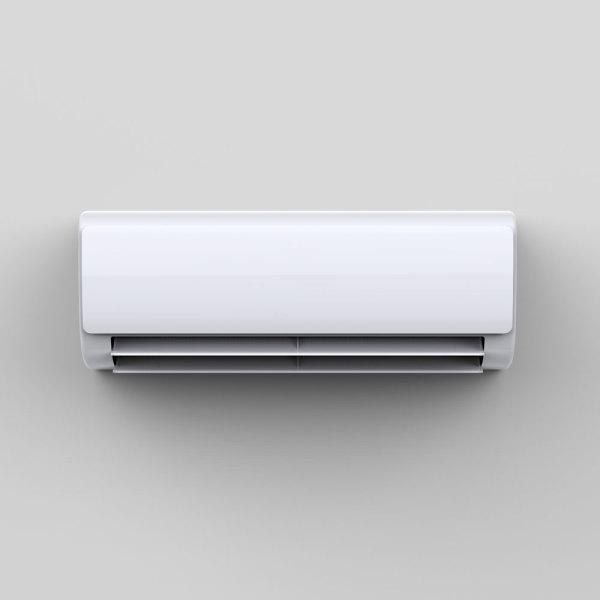 prix climatisation reversible quel