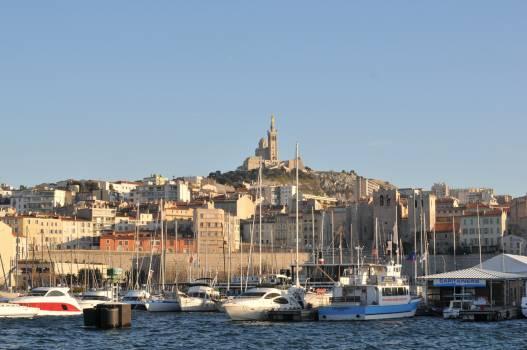 Dcouvrez Les Meilleurs Restaurants Marseille