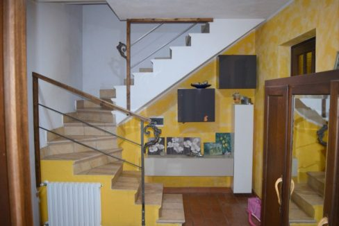Casa-Pinerolo-11-850x570