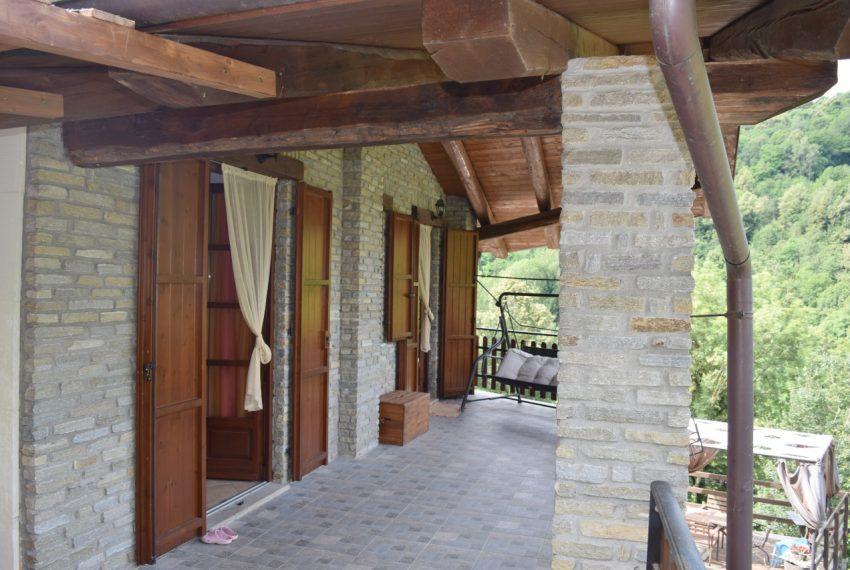 Casa-Pinerolo-18-850x570