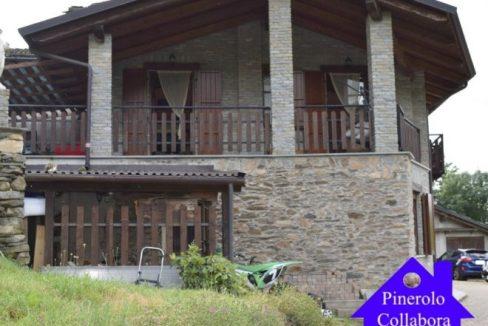 Casa-Pinerolo-2-660x600