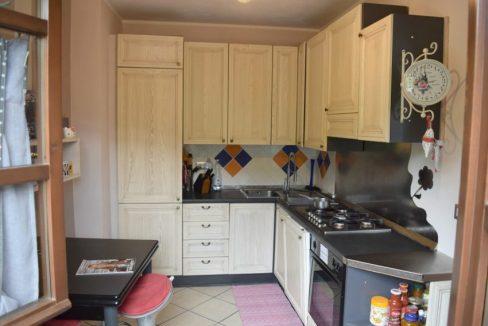 Casa-Pinerolo-7-850x570