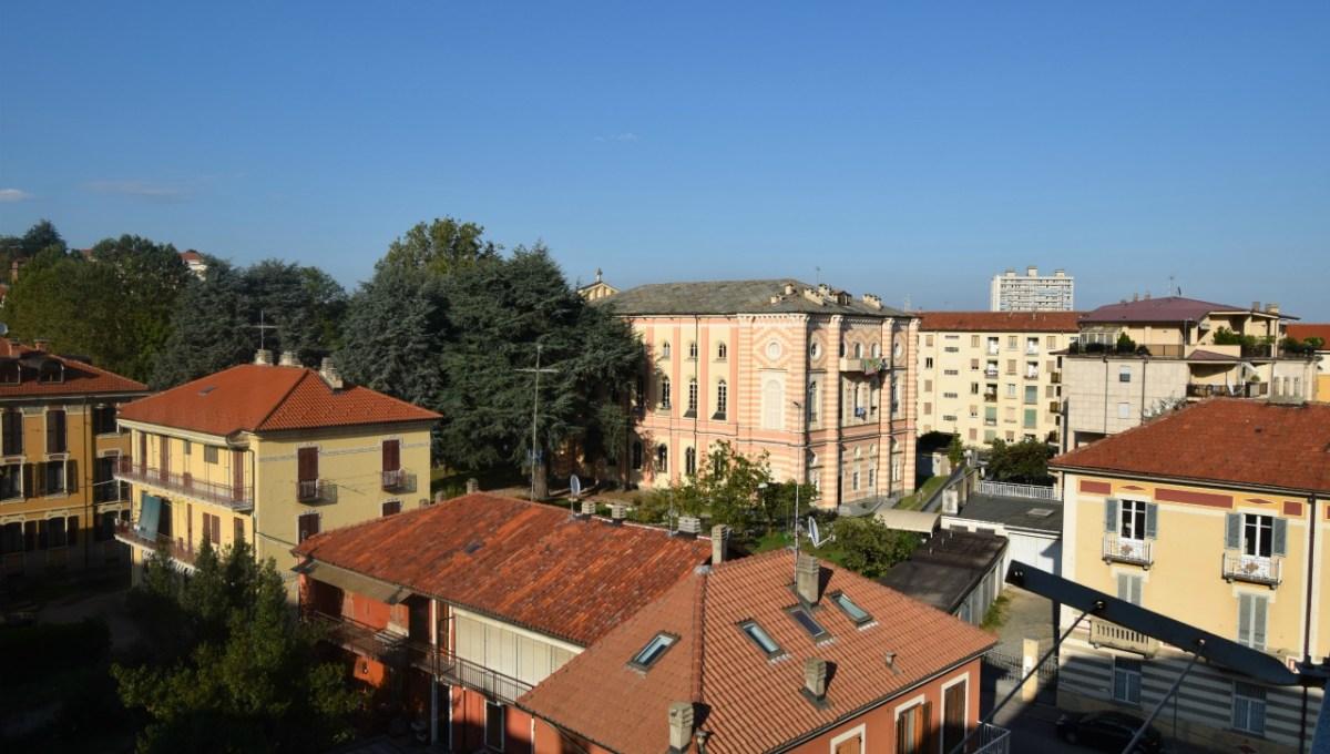 Alloggio Pinerolo (5)-4