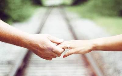 6 hábitos para fortalecer tus relaciones personales