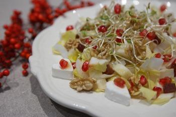 salade-folle-endive