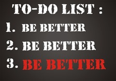 Be_Better