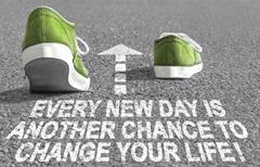 Changez_Votre_Vie