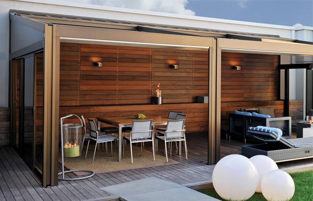 Corrradi Outdoor Living Space   Habitusliving.com on Corradi Outdoor Living id=29340