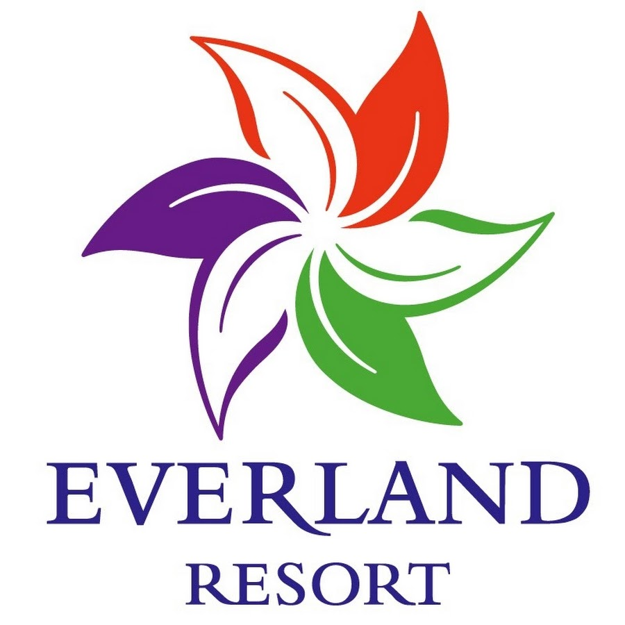 Everland Logo Hab Korea Net