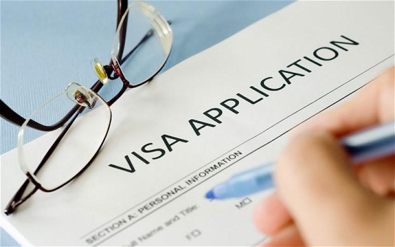Resulta ng larawan para sa Korean government allow Visa-free for Philippines, Indonesia and Vietnam tourists