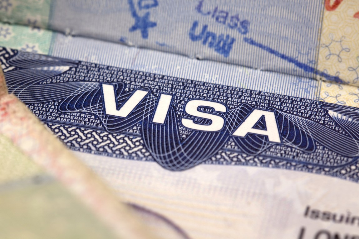 South Korea's new multi-entry visa makes easier way for Vietnamese, other Southeast Asian visitors