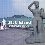 Guided Tour vs Taxi Tour - in Jeju Island