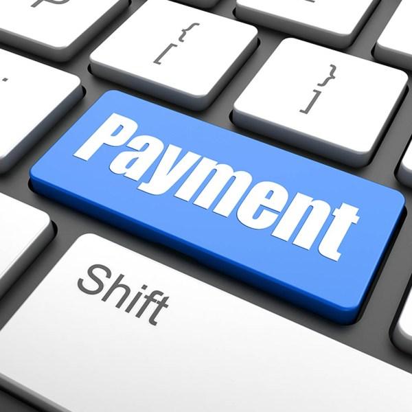 HaB Korea Deposit Payment - Tier $50