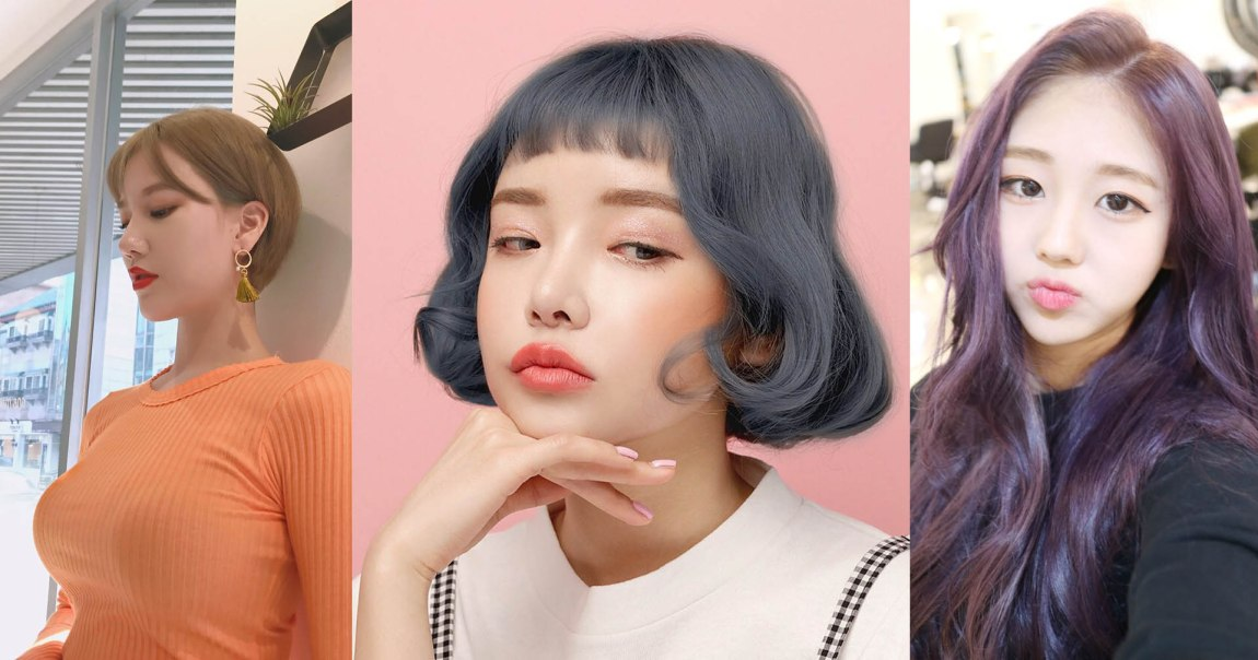 Why Korean cosmetics and makeup so popular?