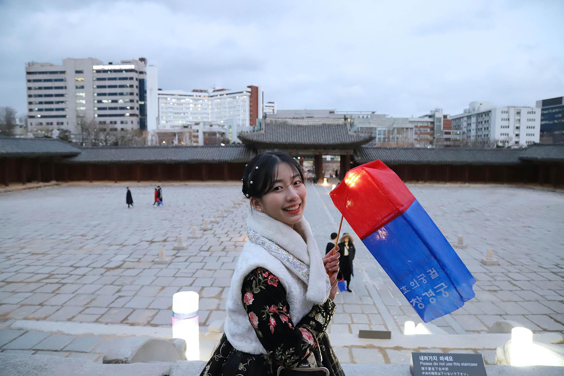 Changgyeonggung-Palace-Photoshoot