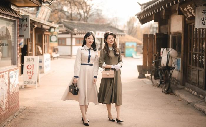 Ikseon-Boutique-Mr.-Sunshine-Newtro-Costume-Experience