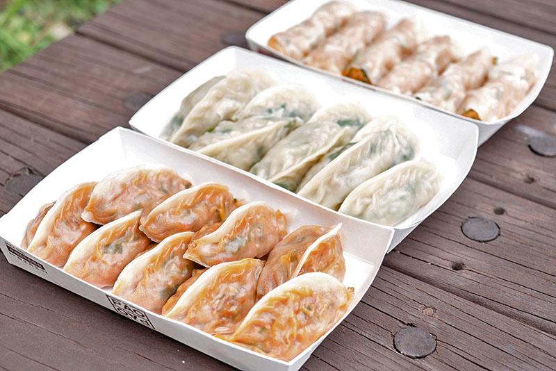 Best Restaurants Near Lotte World(Jamsil Area)