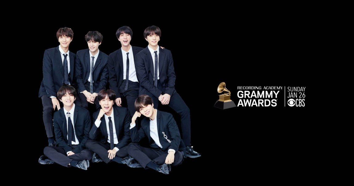 BTS will dazzle the world music scene with a series of high-profile performances in the United States