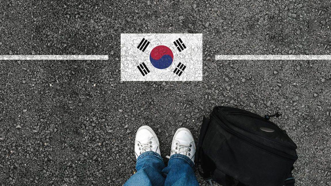 Updated Guide to Korean Tourist Visa for Philippine Passport Holders