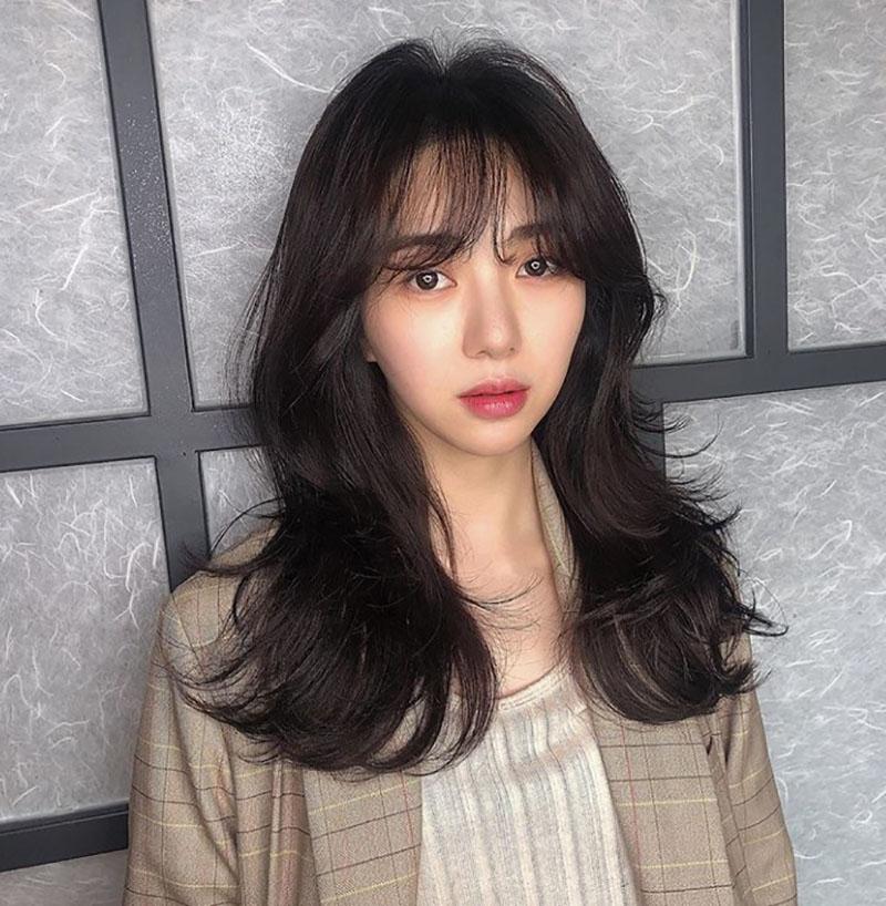 AOA Mina Kwon