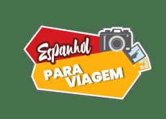 espanhol para viagem