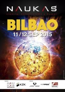 CARTEL-NAUKAS-BILBAO-20151-640x905