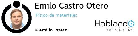 Emilio Castro