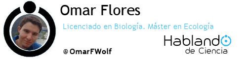 Omar Flores