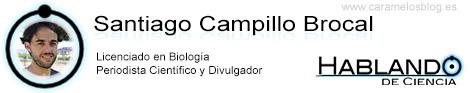 Santiago-Campillo-Firma