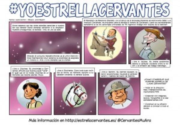 comic_estrella_cervantes_low (1)