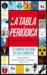 la-tabla-periodica-la-curiosa-historia-de-los-elementos-9788434405974