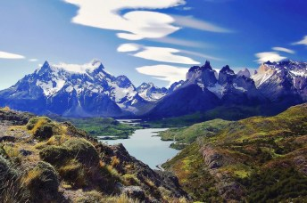 torres_del_paine_chile_hd_wallpaper-other