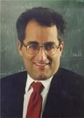 Edward Witten (2005).