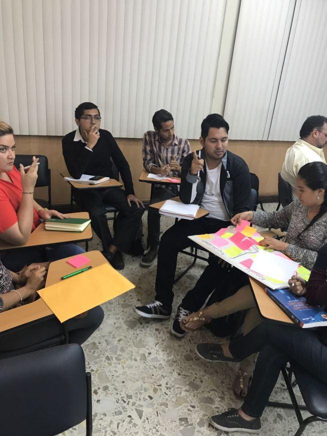 Conferencia Mauricio Arboleda 2017 Identidad Corporativa 05