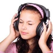 La música y su procesamiento cerebral