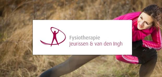 Fysio Jeurissen en van den Ingh