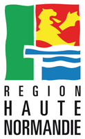 logo_region_normandie_cropped_h200